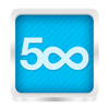 blue-500px-icon-png-0